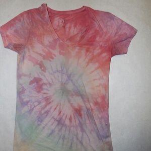 Tops - FREE - Shirt